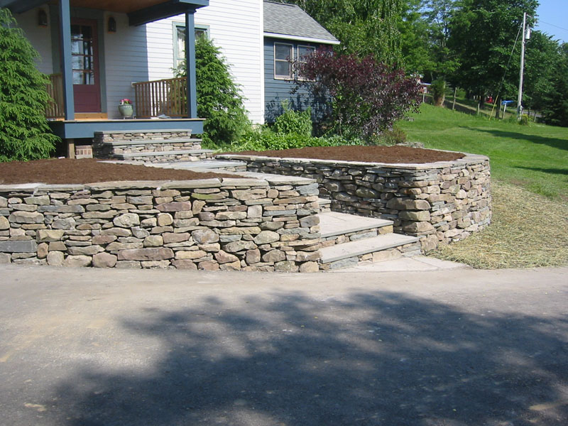 more field stone wall pictures shale stone walls and belgium block