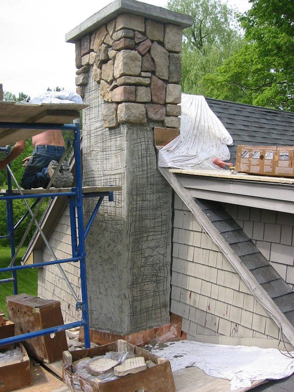 installing fireplace in manufactured home with Chimney Pictures on Hieffurn additionally Landscaping Design Contractors Burnsville Mn together with Stone Veneer Fireplace Installation likewise Manufactured Chimney Products also Great Siding Options Ideas.