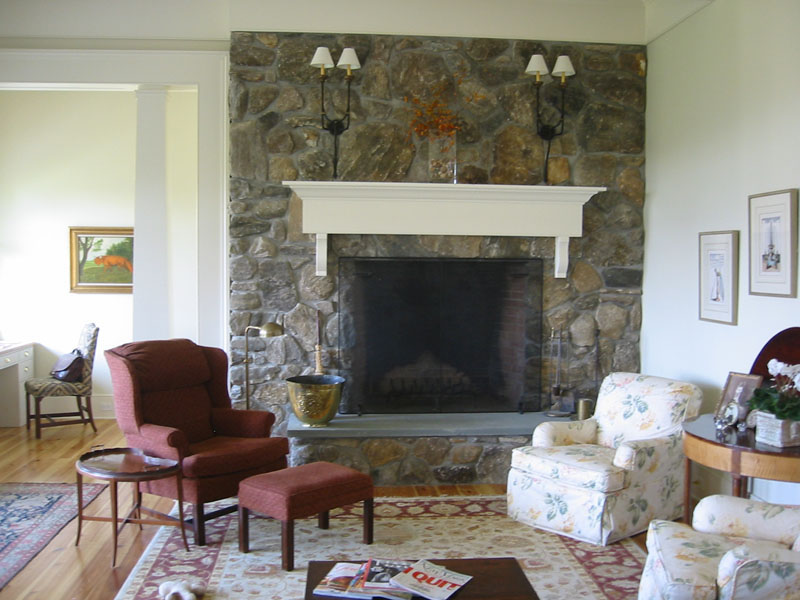 Stone fireplace pictures natural stone manufactured stone and natural stone fireplace teraionfo