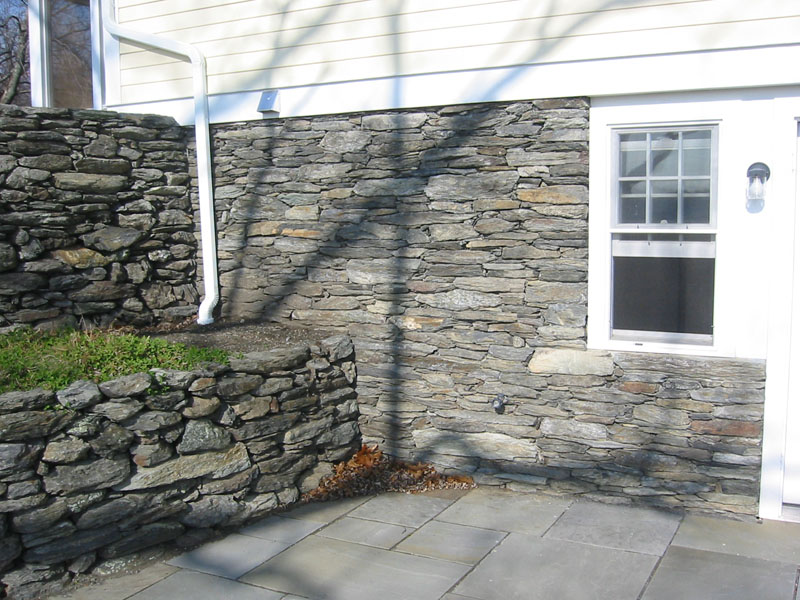 Stone Veneer Pictures Manufactured Stone Shale And Natural Stone Veneer